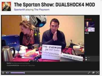 spartanshow-twitch