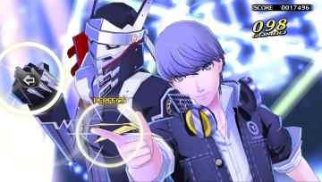 Persona-4-Dancing-All-Night_2013_12-02-13_006