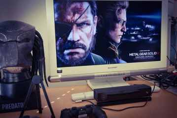PS4-Ground-Zeroes-Kojima