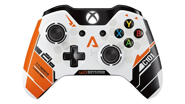 Titanfall-Controller-Limited-header