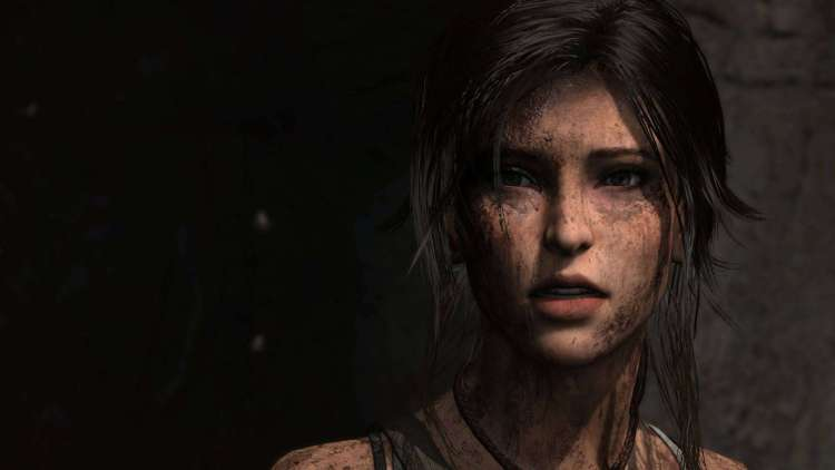 Tomb-Raider-Definitive-Edition-7