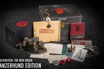 wolfensteintheneworderpanzerhundedition1