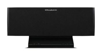 Cobalt-Wireless-Bluetooth