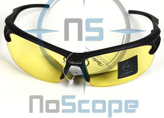 noScope-gaming-glasses-review