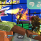 playstation-all-stars-battle-royale-vita-1