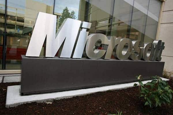 Microsoft_logo_RobertScoble_3