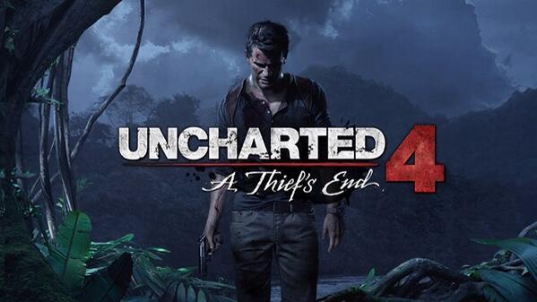 uncharted-4dp
