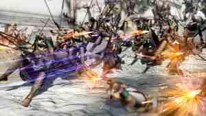 04_Hyper Attacks02 - PS4