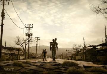 FalloutCover
