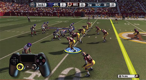Madden-15-Defense-Gauntlet