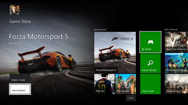 xbox-one-trial-games