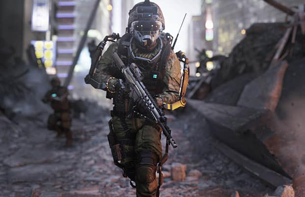 advanced-warfare-multiplayer