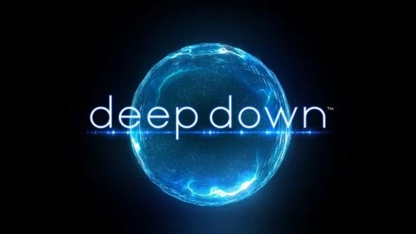 deep-down-logo
