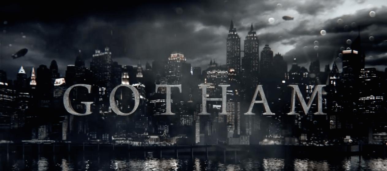 The Road So Far Gotham Dual Pixels