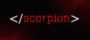 ScorpionCP