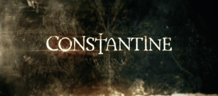 ConstantineWaitingForTheMan