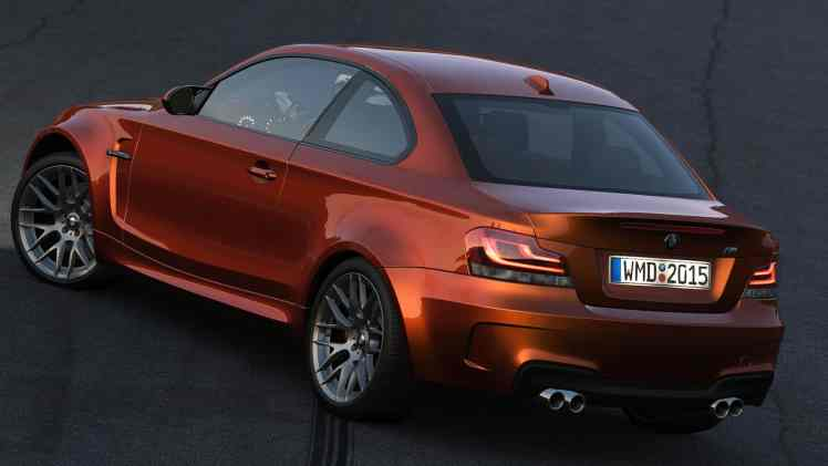 Project CARS_05