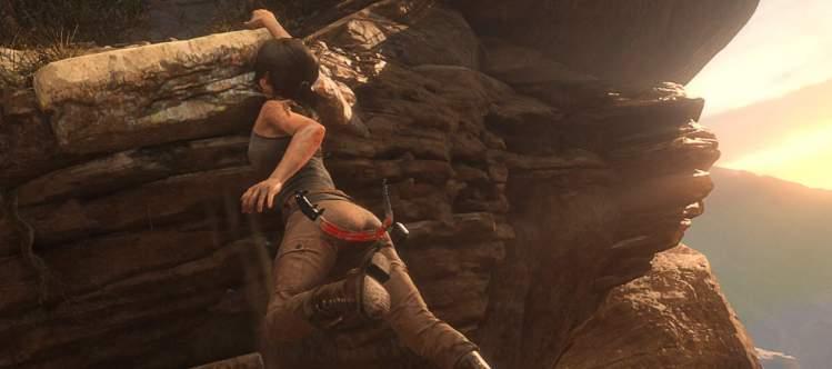 Rottr-gameplay