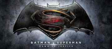 102597285-Batman-vs-Superman.530x298