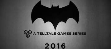 Batman-TTG