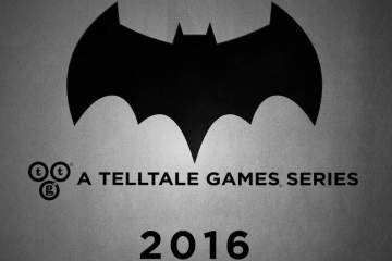 Batman-TTG