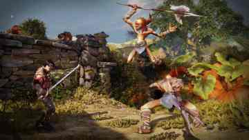 fable_legends_pc_xo-4