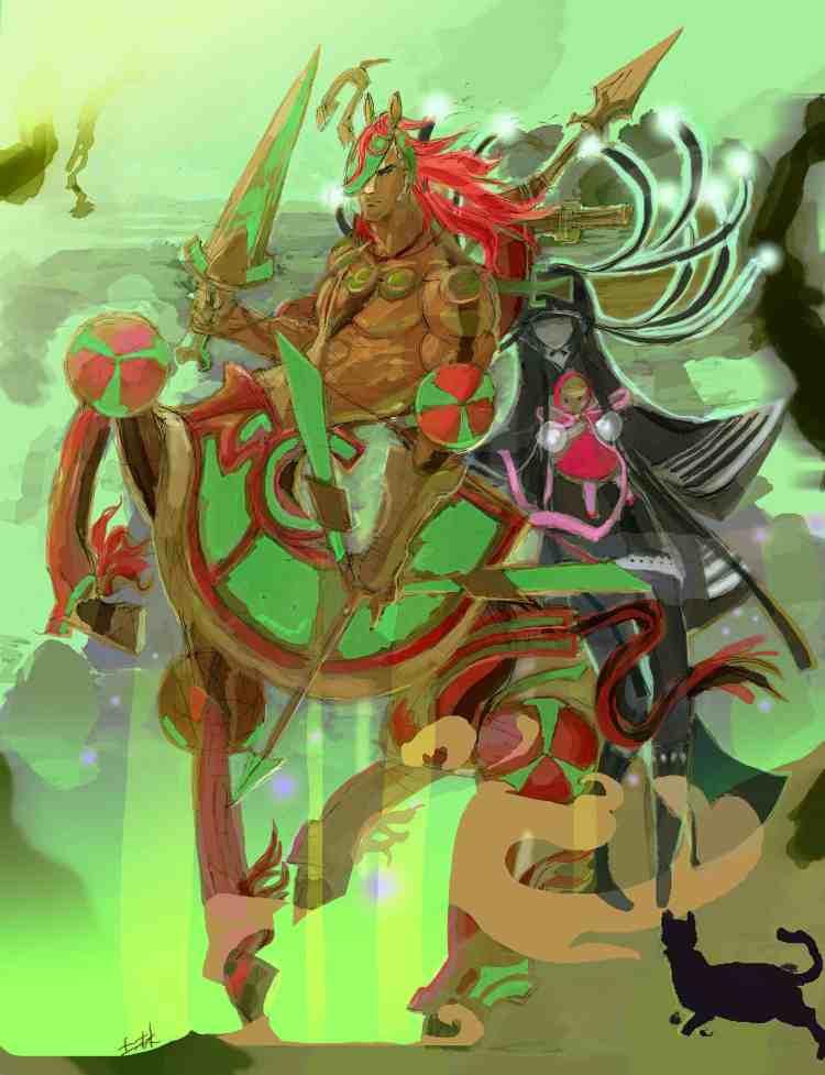 N3DS_BravelySecond_artwork_01