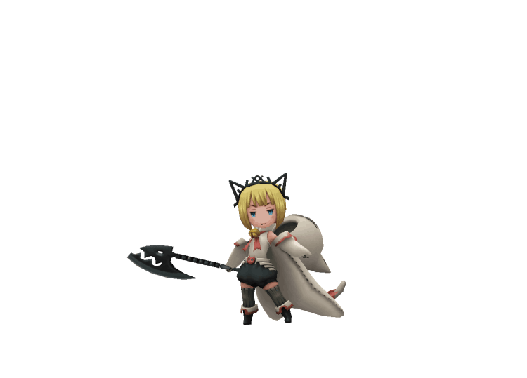 N3DS_BravelySecond_character_02