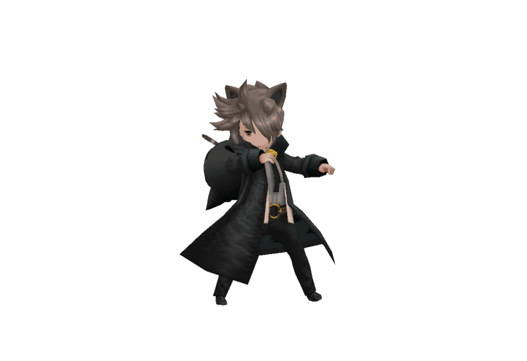 N3DS_BravelySecond_character_08