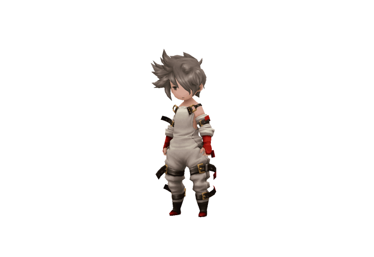 N3DS_BravelySecond_character_09