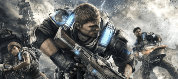 gears4launchtrailer