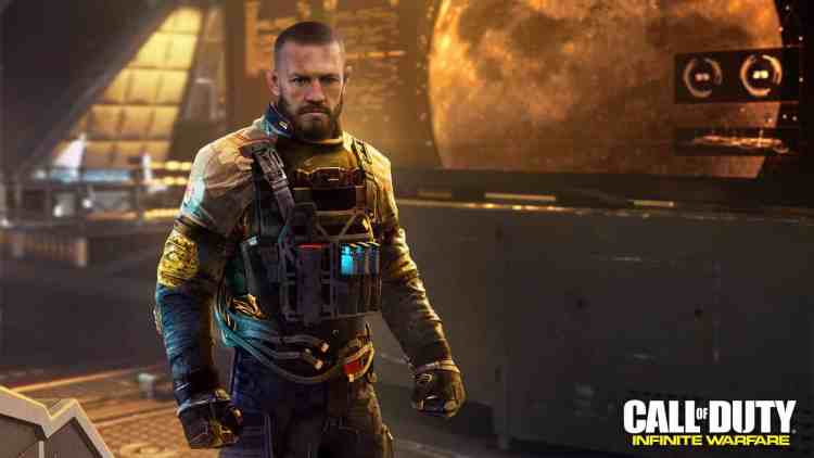 conor-infinite-warfare