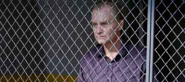 """Photo from the episode """"Dr. Adrian Shaw"""""""