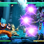 Beerus_Skill_Spheres_of_Destruction_1513583817