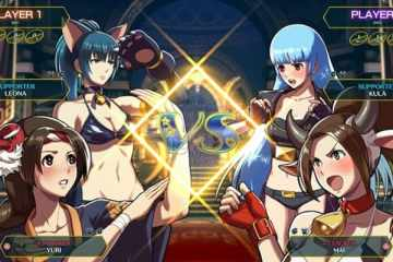 SNK-Heroines-Tag-Team-Frenzy-6