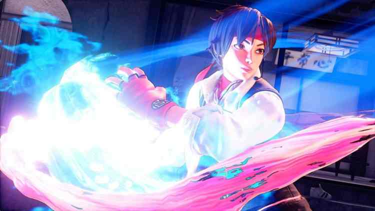 sakura-street-fighter-v-arcade-edition
