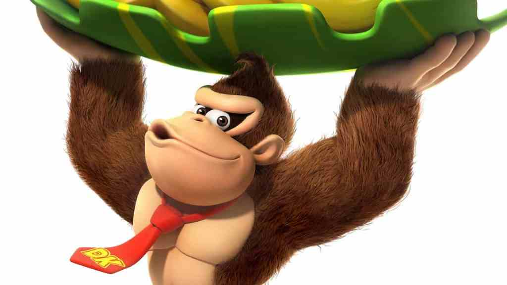 donkey-kong-joins-mario-rabbids-kingdom-battle-royal
