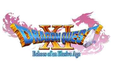 Dragon-Quest-XI-logo-Occident