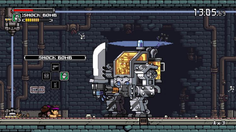 MercenaryKings_Screenshot_03
