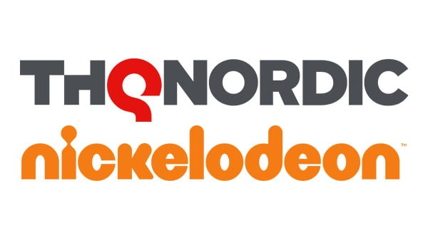 THQ-Nordic-Nickelodeon_03-21-18