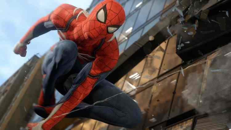 dpfeatured_marvels-spider-man