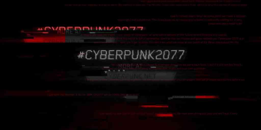 Cyberpunk2077-Screenshot-E3-2018