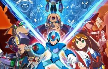 Mega-Man-X-Legacy-Collection-12