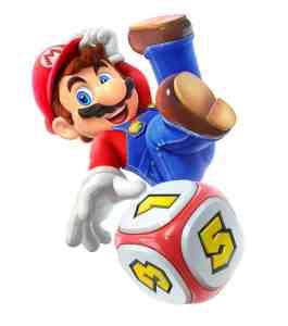 NintendoSwitch_SuperMarioParty_Artwork_01