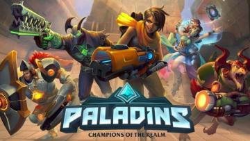 _Paladins_main_1290x726V2