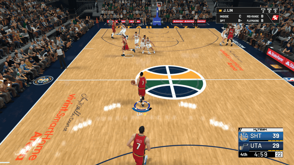 nba-2k19-myteam-screen