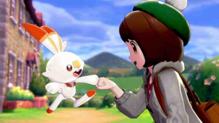 Switch_PokemonSwordPokemonShield_screen_51
