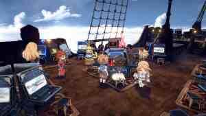 Granblue Fantasy_Versus - 02