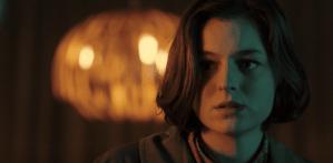 Esme - Pennyworth Episode 3