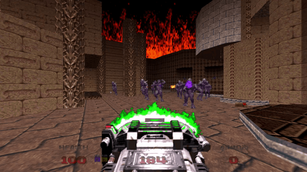 NintendoSwitch_DOOM64_Screenshot03